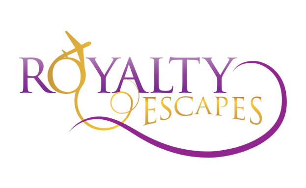 Royalty Escapes Travel Agency